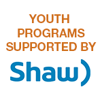 shaw_youth